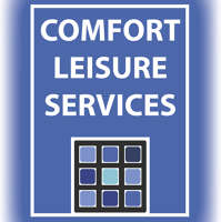 Comfort Leisure Services