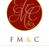 FM&C Solicitors