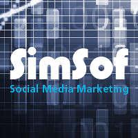 SimSof Ltd
