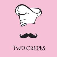 Two Crepes Catering