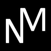 Norwich Media Ltd