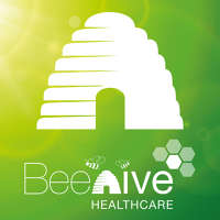 Beehive Healthcare Ltd