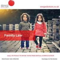 marketing@mwgsolicitors.co.uk