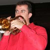 Freelance Trumpet & Trombone