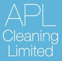 APL Cleaning Limited