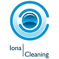 Iona cleaning