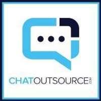Chat Outsource logo