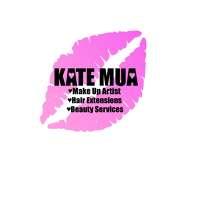Kate MUA