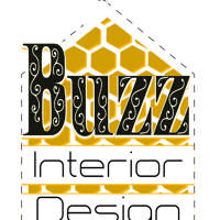 Buzz Interior Design (formerly Three B Design)