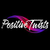 Positive Twists