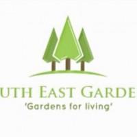 South East Gardens