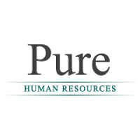 Pure Human Resources