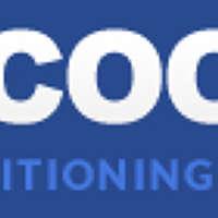 1st Cool Ltd