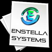 enstella exchange edb to pst recovery