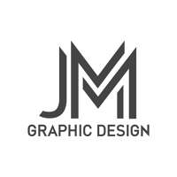 JM Graphic Design