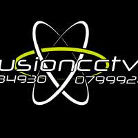 Fusion CCTV & Network Solutions Ltd
