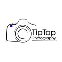 TipTop Photography Ltd / Little Gem Wedding Company