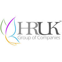 HRUK Group