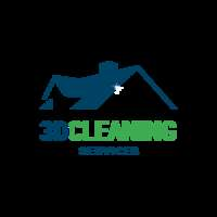 3D Cleaning Services.