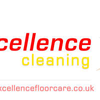 Excellence Cleaning Ltd