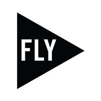 Fly Video