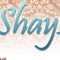Shay's Specialty Purse Cleaning Services