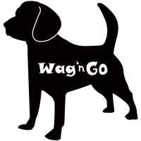 info@wagngo.com