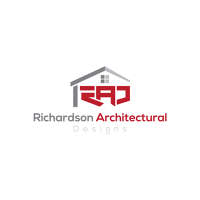 Richardson Architectural Designs