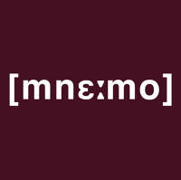 Mnemowise logo