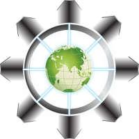 Krify Innovations (UK) Limited logo