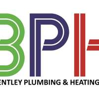 Bentley Plumbing and Heating Ltd