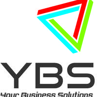 Your Business Solutions Ltd