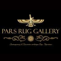 Pars Rug Gallery
