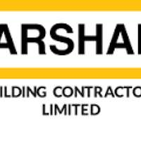 Marshall Building Contractors