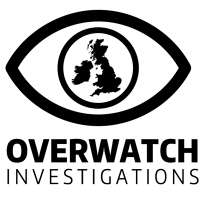 Overwatch Investigations Ltd