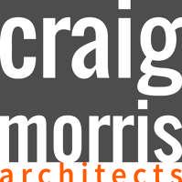 Craig Morris Architects
