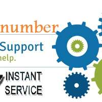 ITphonenumber