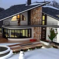 PAVAL CONSTRUCTION LTD