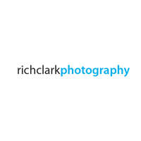 Rich Clark Photography