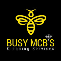 Busy McBs Cleaning Services