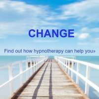 Realising Possibilities: Hypnotherapy  logo