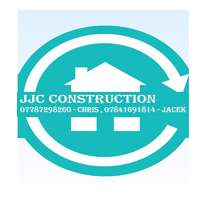 JJC Construction