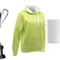 Trophies and Gifts