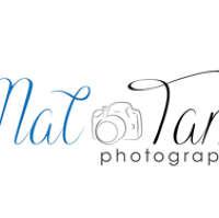 mattamphotography