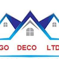 Gogo Deco Ltd