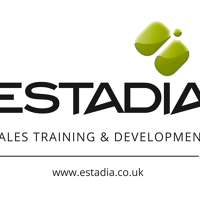 Estadia Sales Training and Telemarketing