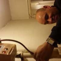 Mikesmaintance and repairs