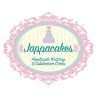 Jappacakes