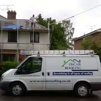 Oscar Roofing UK