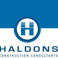Haldons Ltd logo